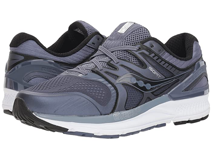 best shoes for plantar fasciitis blog