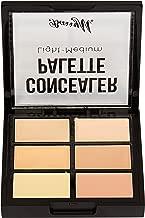 Best barry m concealer palette Reviews