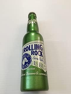 Rolling Rock Beer Tap Handle Keg Marker