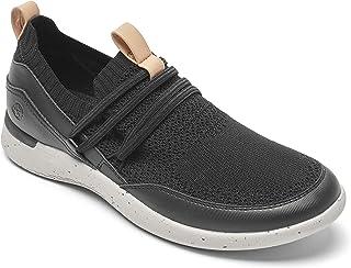 حذاء مشي للنساء من روك بورت تروفليكس دبليو فلاي بانجي