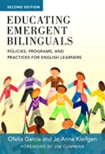 Best emerging literacy and language assessment Reviews
