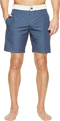 Lakedale Cove Shorts