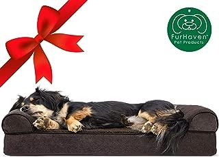 Best serta dog bed medium Reviews