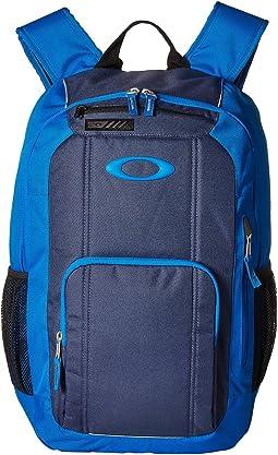 Enduro 22L 2.0 Backpack