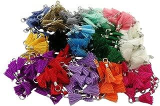 Best silk thread wholesale Reviews
