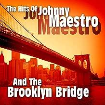johnny maestro & the brooklyn bridge 16 candles