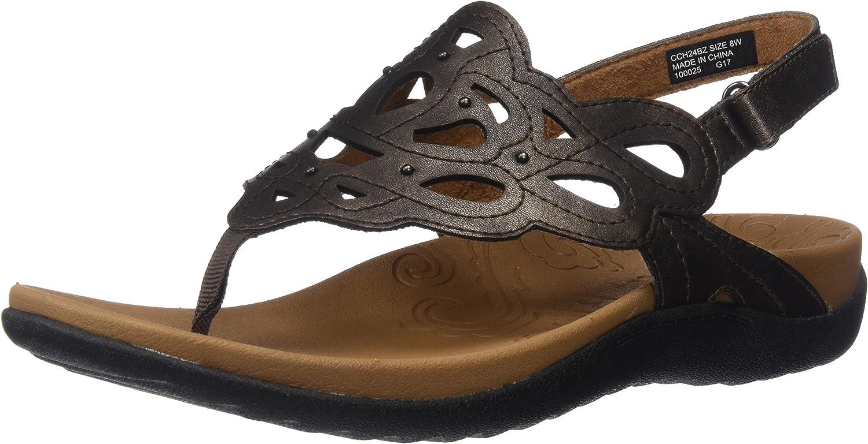 Rockport - Damen Ridge Sling Schuhe  | Fuxin