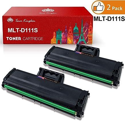 drivers de impresora samsung m2070
