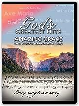 God's Greatest Hits - Amazing Grace