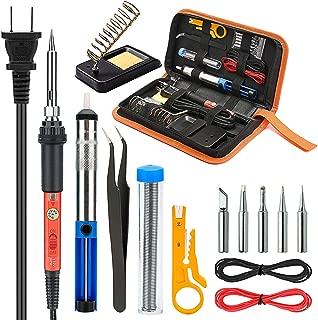 micro soldering starter kit