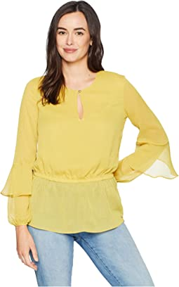 Ellen Tracy Blouses Women Shipped Free At Zappos