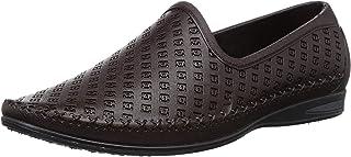 FLITE Men's Fl0705g Loafers