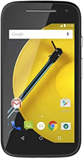 Best straight talk android software update Reviews