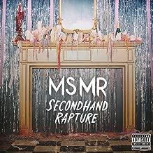 Best ms mr hurricane Reviews