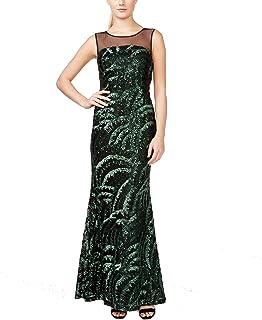 6568ef65f72d Amazon.com: wedding - BHFO / Dresses / Clothing: Clothing, Shoes ...