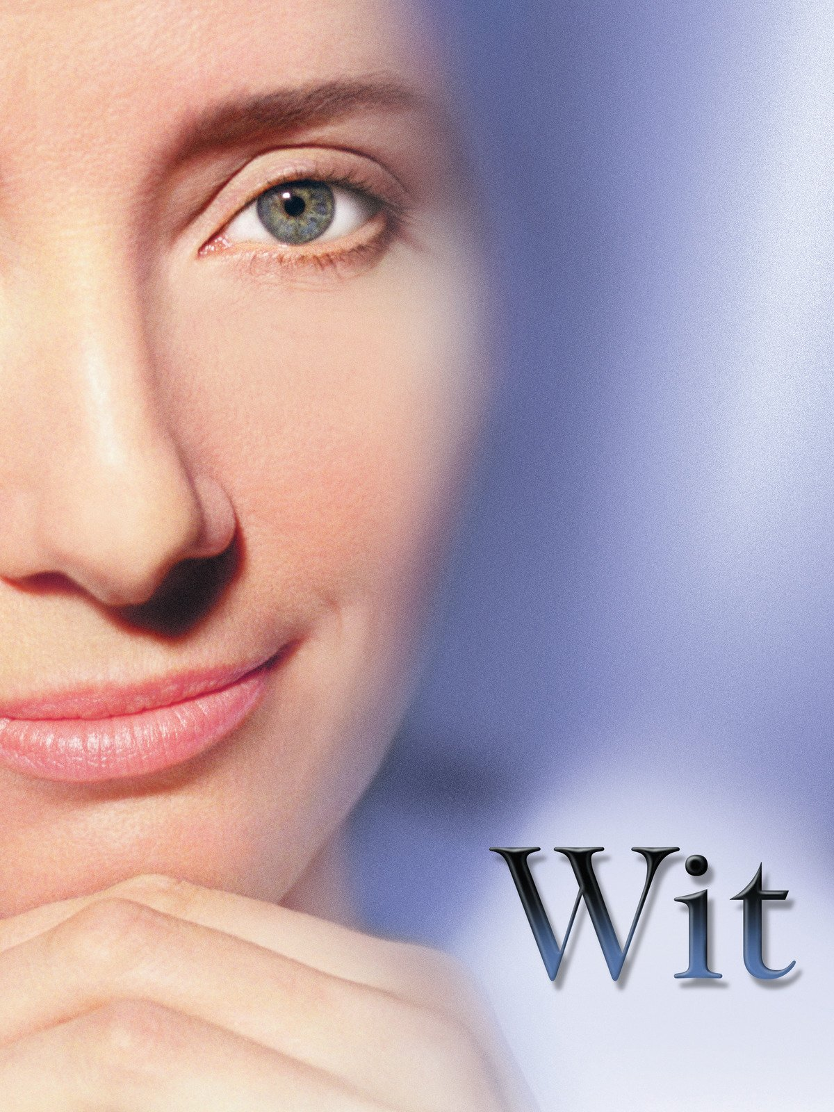 Check Out WitProducts On Amazon!