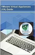 VMware Virtual Appliances (VA) Guide