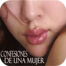 Confesiones de una Mujer - Audiolibro