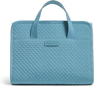 حقيبة منظمة للسفر من الألياف الدقيقة للسيدات من فيرا برادلي