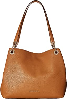 MICHAEL Michael Kors - Raven Large Shoulder Tote