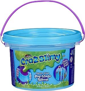 Best cra-z-art slime bucket Reviews