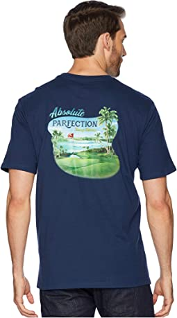 Absolute Perfection Tee