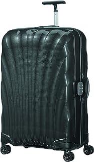 Samsonite Lite-Locked Spinner Hard side Luggage