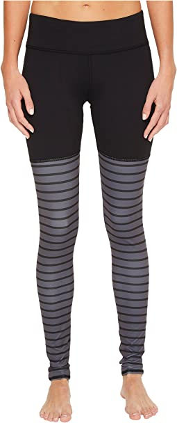 Threads 4 Thought - Tora Leggings