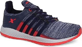 Sparx Men SM-410 Sports Shoes