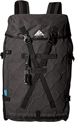 Pacsafe - Ultimatesafe Z28 Anti-Theft Backpack