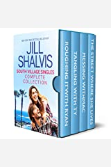 South Village Singles Complete Collection Kindle Edition