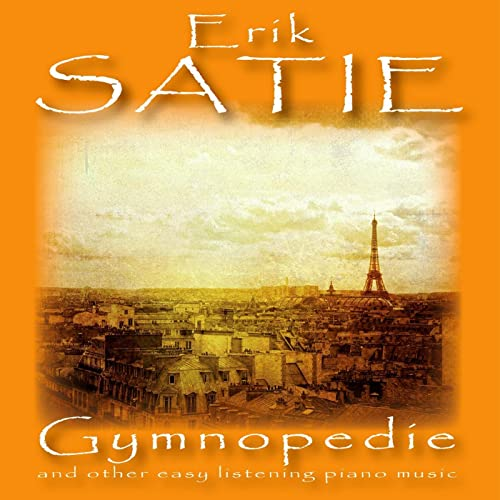 Spinning Song de Erik Satie en Amazon Music - Amazon.es