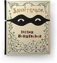 Banditsagor : stulna berättelser