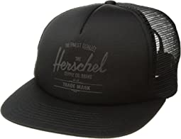 Herschel Supply Co. Whaler Mesh