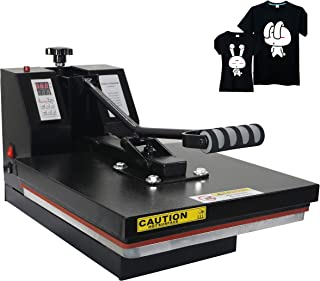 Best heat press nation craft pro 15 x 15 Reviews