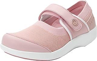 TRAQ Qutie Womens Smart Walking Shoe