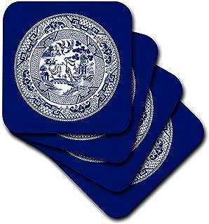 Best delft blue kitchen tiles Reviews