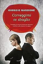 Correggimi se sbaglio (Italian Edition)