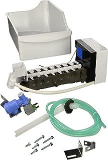 Frigidaire IM116000 4lb Ice Maker Kit