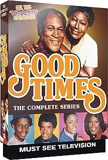 Best www good times tv Reviews