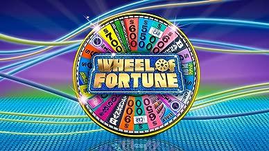 Wheel of Fortune - [Digital Code]