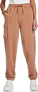 Vero Moda womens NATALIE Cargo Pants
