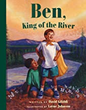 Ben, King of the River