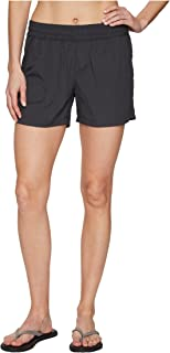 Columbia Women's Silver Ridge Pull On Short Shorts (pack of 1)