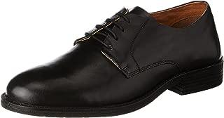 Alberto Torresi Men's Glen Leather Formal Shoes