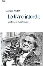 Le livre interdit (EXTRAIT) (French Edition)