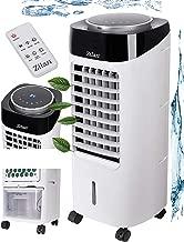 klimaanlage mobil ohne abluftschlauch test