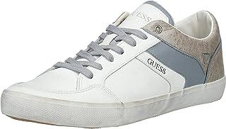GUESS Statement, Men's Shoes