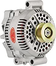 Best most powerful alternator Reviews