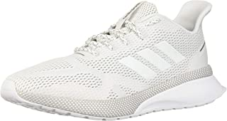 Best adidas swift run white and crystal shoes Reviews